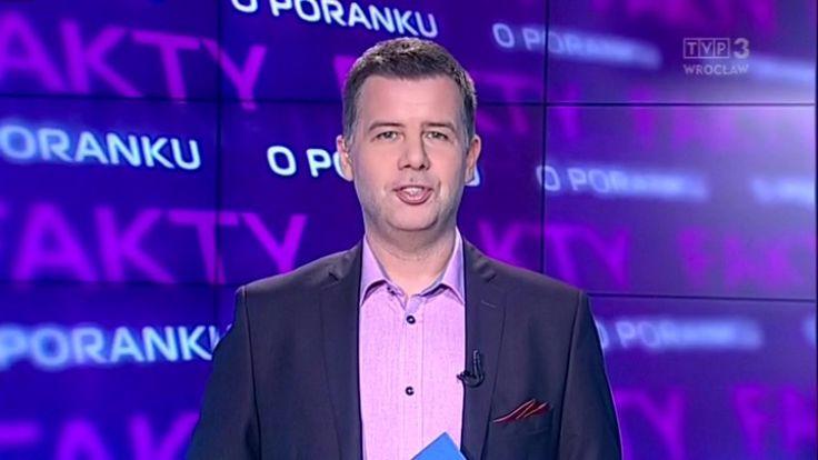 Paweł Wilk