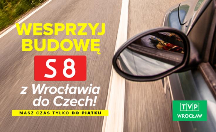 (fot. pexels.com / TVP Wrocław)