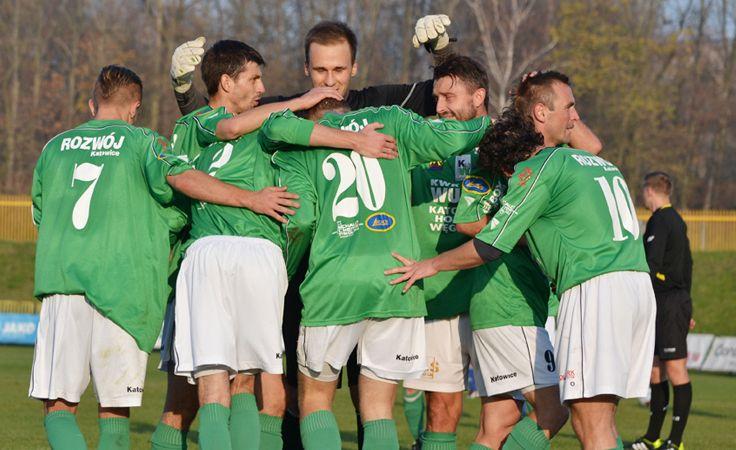 Foto. Marta Kołodziejczyk/www.rozwoj.info.pl