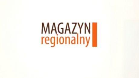 Magazyn Regionalny