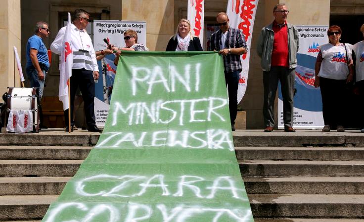 (fot. solidarnosc.wroc.pl)