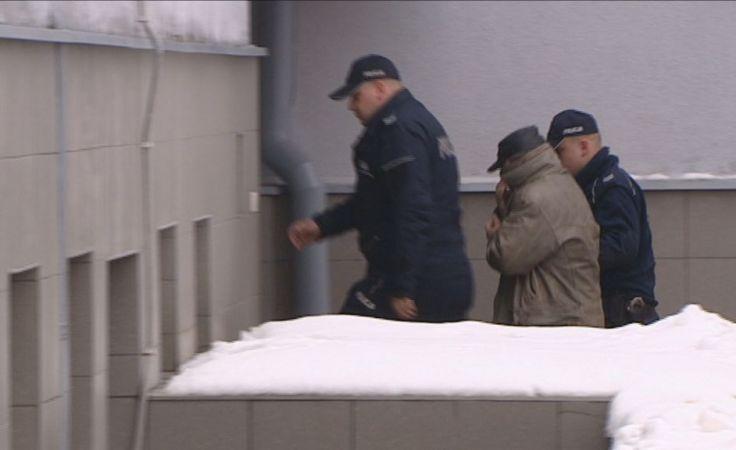 Śledztwo w tej sprawie rozpoczęło się w marcu 2013 r. Fot. archiwum ŁWD