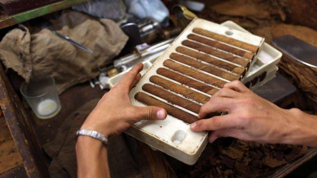 Kuba chce rozruszać gospodarkę (fot. Joe Raedle / Staff / Getty Images)