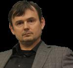 Mirosław Trzeciak