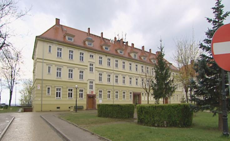 Ultimatum w sprawie utworzenia Akademii Gorzowskiej