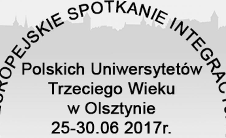 W spotkaniu weźmie udział około 110 uczestników, m.in. z Ukrainy, Litwy, Białorusi czy Czech