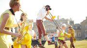 zupelnie-nowy-festiwal-muzyczny-streets-of-manufaktura