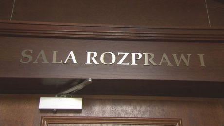Sąd drugiej instancji podtrzymał wyrok wydany w kwietniu przez sąd rejonowy w Olsztynie.