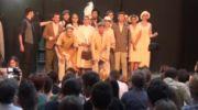 wrzawa-2013-nie-tylko-teatr