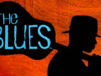 """The Blues - Historia bluesa"" w TVP Kultura"