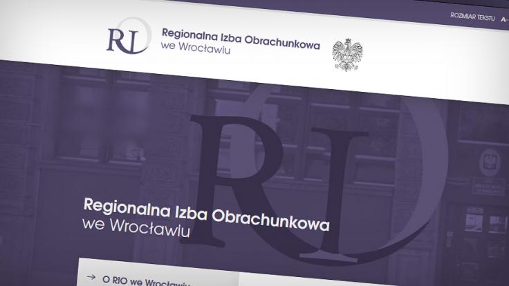 (zrzut ekranu ze strony bip.wroclaw.rio.gov.pl)