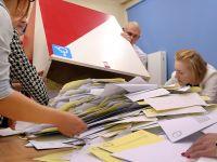 Znamy nazwiska kandydatów na szefa Krajowego Biura Wyborczego
