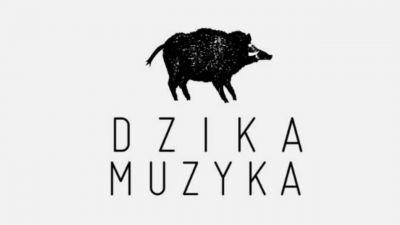 Dzika muzyka: Kujawska Atlantyda
