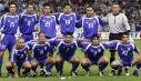 Prezentujemy złotych medalistów mistrzostw Europy  z 2004 roku (fot. Getty Images)