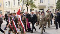 Wojewódzkie Obchody Święta Wojska Polskiego (24)