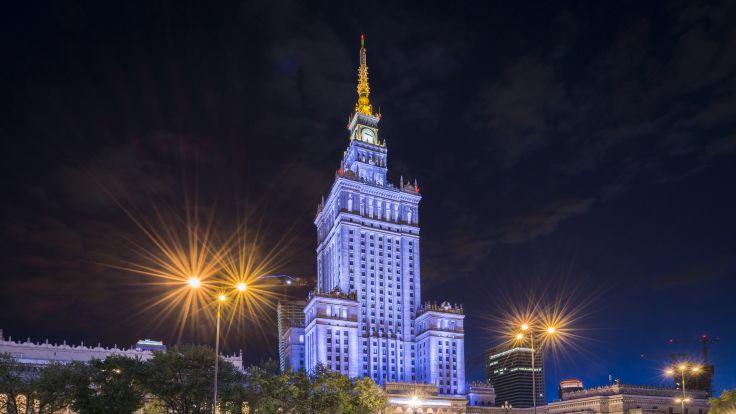 Fot: TVP Warszawa