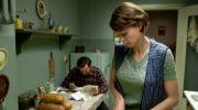 film-o-lechu-walesie-bije-rekordy-popularnosci