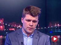 Paweł Miter w TVP Info: im więcej wydają oświadczeń, tym bardziej się kompromitują