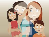Czy rodziny płacą PIT?