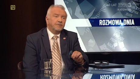 11.09.2017 - A. Rozpłochowski