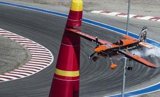 Red Bull Air Race 2014 – podsumowanie