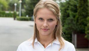 Aneta Gniewosz