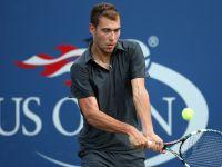 US Open: Janowicz zagra z Djokoviciem w 1. rundzie!