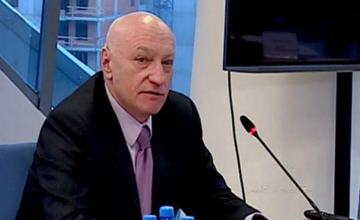 Janusz Daszczyński nowym prezesem TVP