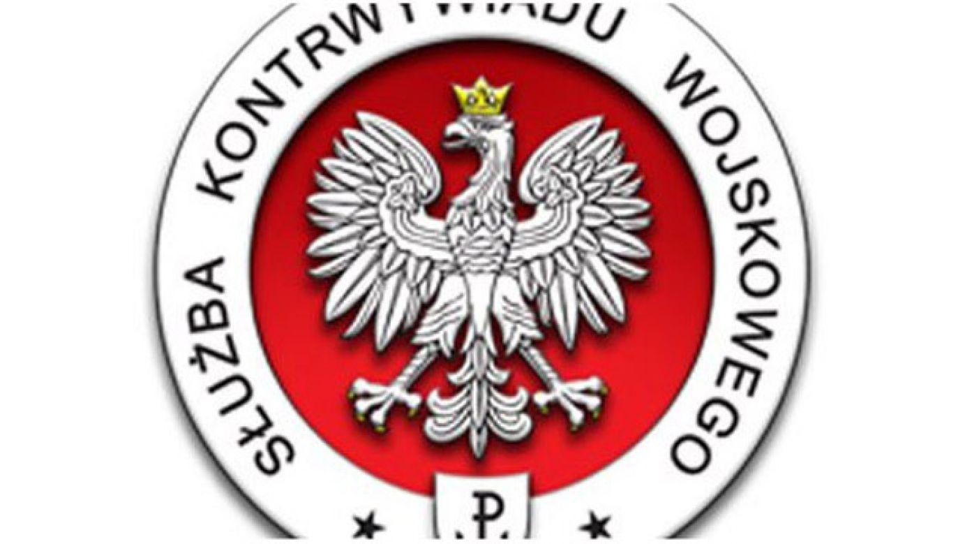 Maciej Materka został powołany na szefa Służby Kontrwywiadu Wojskowego (fot. twitter./MON)