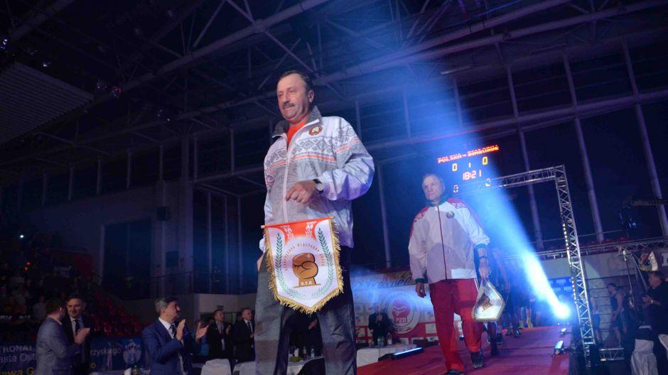 fot.Kamila Błaszkiewicz03