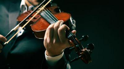 Konkurs Wieniawskiego – Gala i koncert laureatów