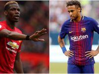 Barcelona vs. Manchester United. Spotkanie po latach
