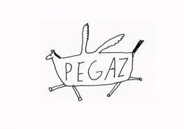 pegaz