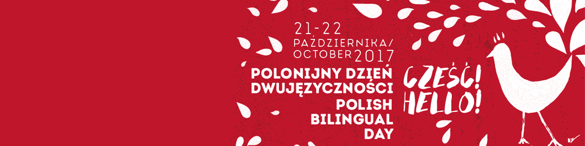 Polonijny weekend!
