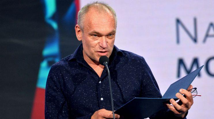 Dwa Teatry 2018: Nagroda za rolę męską w spektaklu Teatru Telewizji