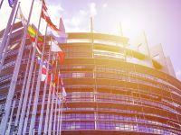 Grupa polskich sędziów w Brukseli narzekała na reformę sądownictwa