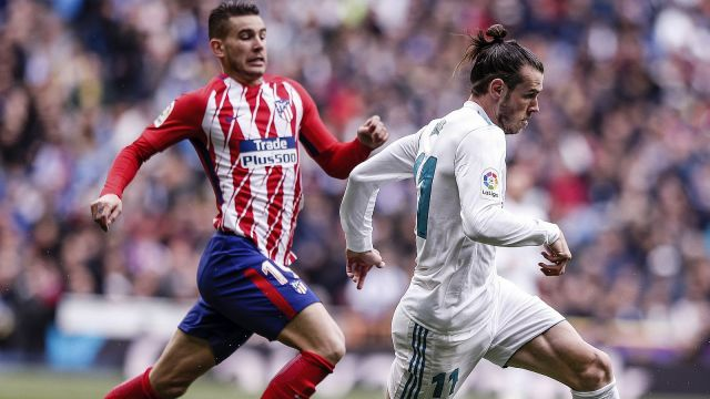 Superpuchar Europy: derby pod okiem Polaka