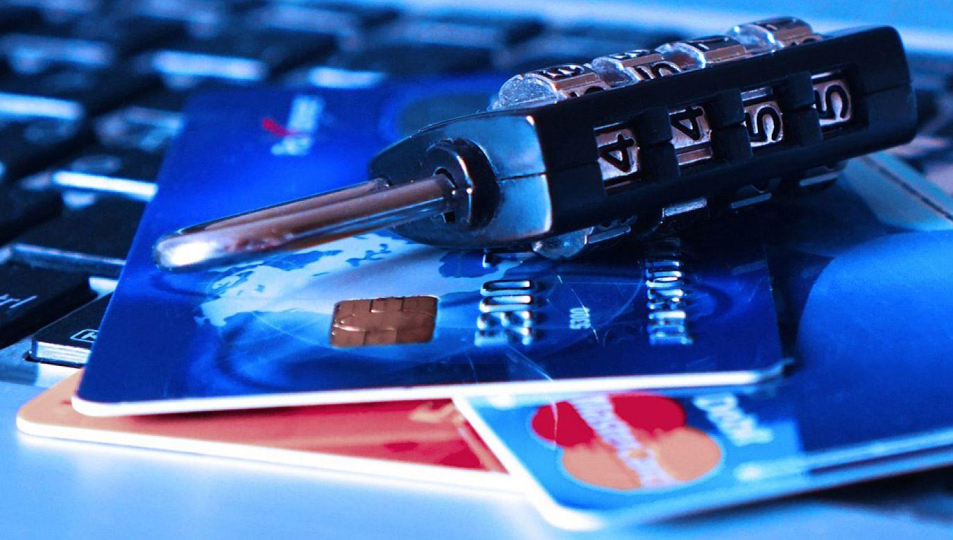 Rząd przyjął projekt ustawy o krajowym systemie cyberbezpieczeństwa (fot. Pixabay/TheDigitalWay)