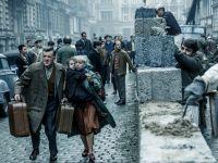 Filmowcy kochają wrocławskie plenery