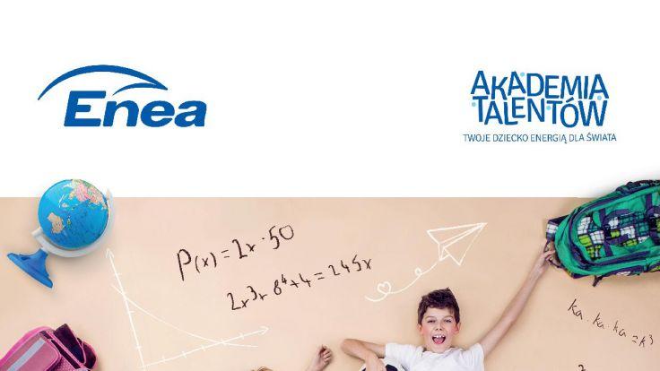 Enea Akademia Talentów