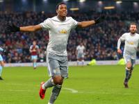 Wygraj koszulkę Manchesteru United! [KONKURS]