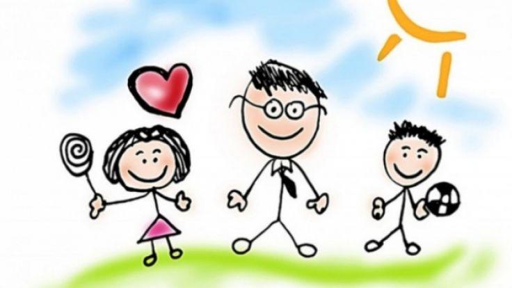 XIX Warmińsko-Mazurskie Dni Rodziny zostaną zainaugurowane 12 maja,