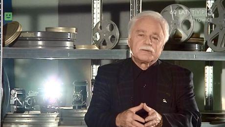 3.11.2017 - Zdzisław Sowiński