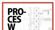 tiff-2012-proces-w-konstrukcji