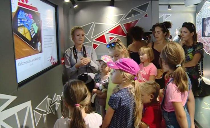 Jak wyglądało odradzanie się Polski? Ukazuje to objazdowe muzeum