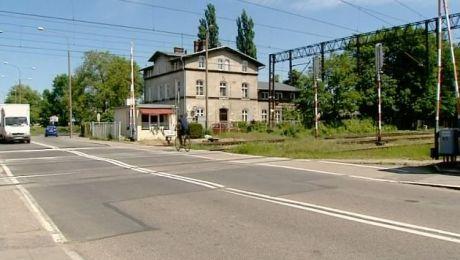 Umowa dotyczy budowy wiaduktu, łączników, rond i dróg dojazdowych w ciągu ulic Lotniczej i Skrzydlatej