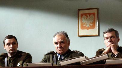 (fot. Ireneusz Sobieszczuk, TVP)
