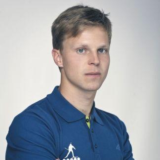 Andrzej Nędza-Kubiniec