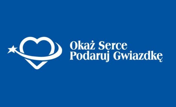 Relacja z przebiegu akcji na antenie TVP3 Olsztyn 25 i 26 grudnia o godzinie 18:45