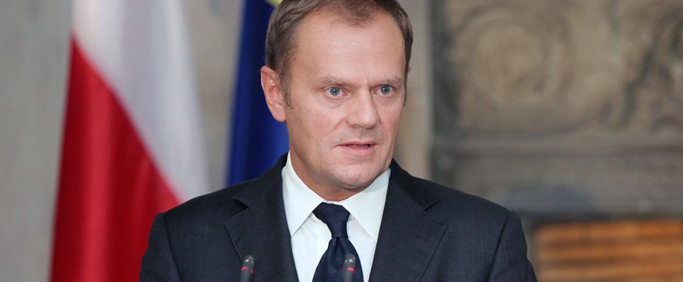 (fot. flickr.com/ Αντώνης Σαμαράς Πρωθυπουργός της Ελλάδας)